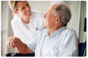 stroke-patient-caregiver-relationship