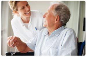 stroke-patient-caregiver-relationship